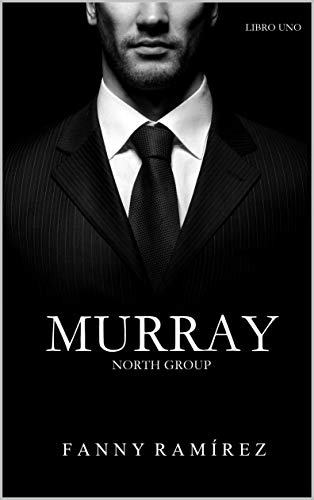 MURRAY: NORTH GROUP