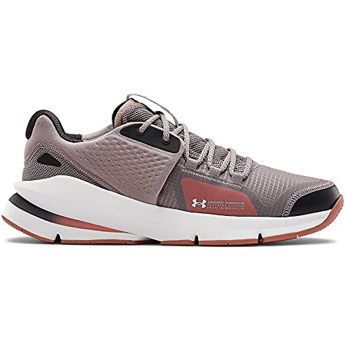 Tênis Sportstyle Masculino Under Armour Forge RC