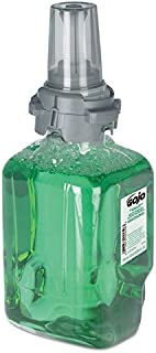 Gojo Industries Goj 8716-04 Gojo Adx Foam Soap Rfl 700Ml Botanical 4 GOJ 8716-04