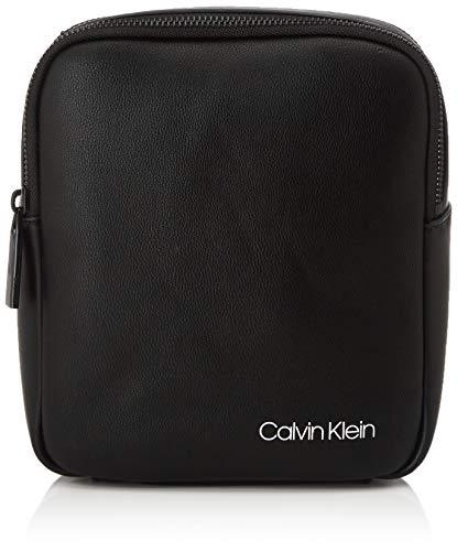 Calvin Klein United Pu 2g Mini Reporter, Sacs portés...