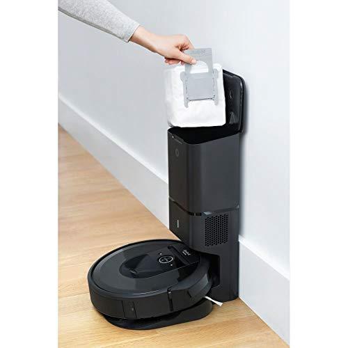 iRobot Roomba i7+ (i7556) Saugroboter - 3