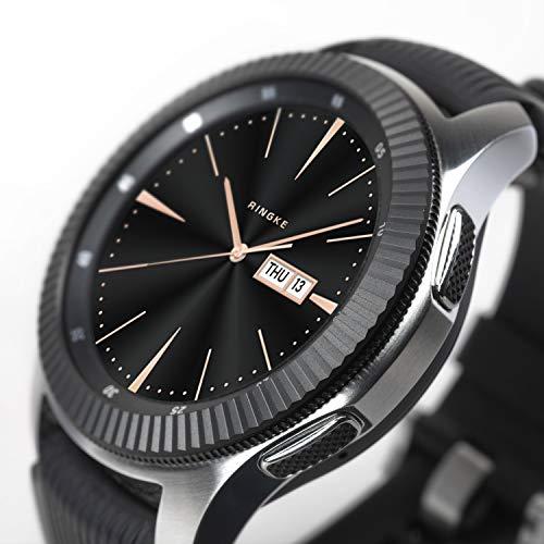 protector galaxy watch 46mm de la marca Ringke