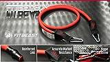 Zoom IMG-2 set di bande resistenza per