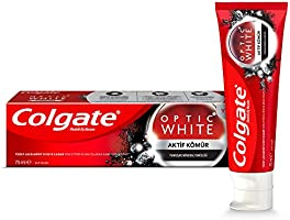 Smile with Colgate National Day Offers