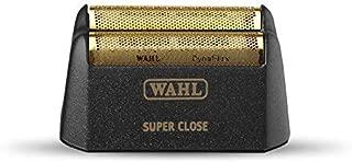 Wahl Finale Foil & Cutter blade set