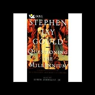 Questioning the Millennium cover art