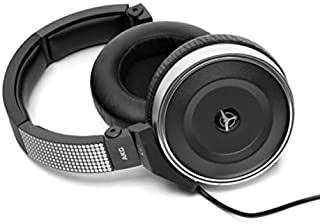 AKG 爱科技 专业音响 K167 TIESTO DJ 耳机