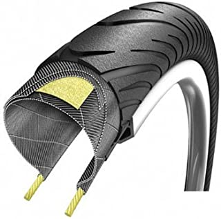 Schwalbe Marathon Supreme HS382 (Folding Bead Tire) 20x1.60 / 42-406