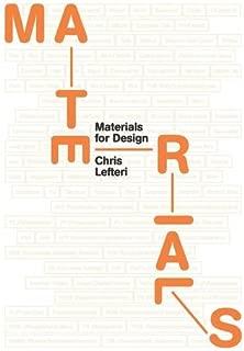 Best materials for design Reviews
