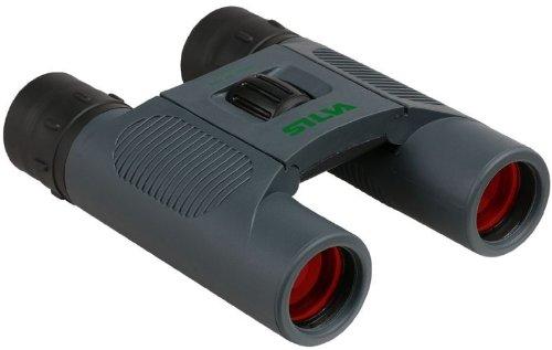 Silva 850724 Lite-Tech Vision 7 x 24 - Prismáticos