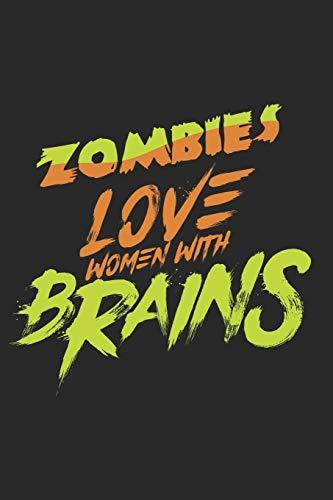 - Womens Zombie Halloween Kostüme