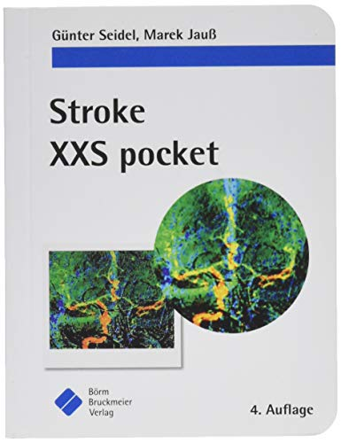 Stroke XXS pocket (XXS pockets)