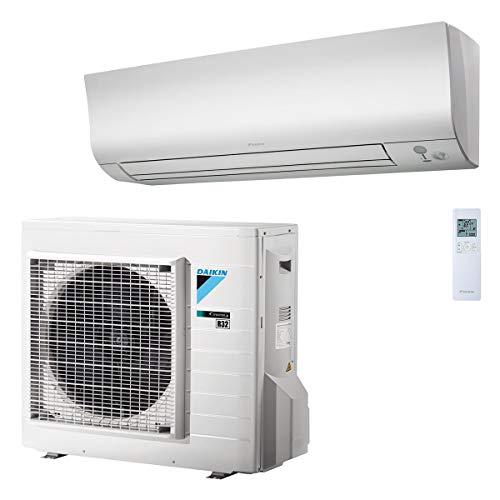 Daikin - Set Perfera 7,1 kW Klimaanlage Innengerät FTXM71N + RXM71N Außengerät R32