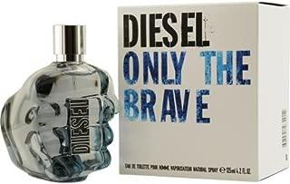 by Diesel EDT SPRAY 4.2 OZ