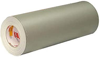 Orafol ORAMASK 810 - Película Transparente para Plotter de Corte (60 cm x 50 m): Amazon.es: Hogar