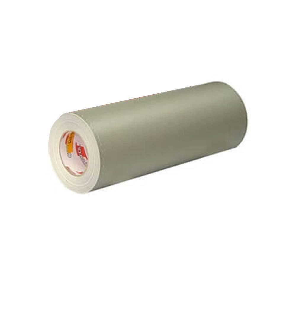Orafol ORAMASK 810 - Película Transparente para Plotter de Corte (30,5 cm x 25 m): Amazon.es: Hogar