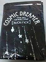 BUCK-TICK 2013年 マフラータオル