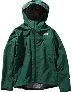 [ノースフェイス] メンズ クライムライトジャケット Climb Light Jacket ナイトグリーン NP11503 NG