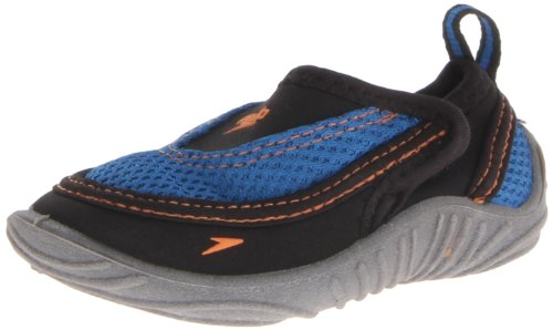 Speedo Surfwalker Pro Water Shoe