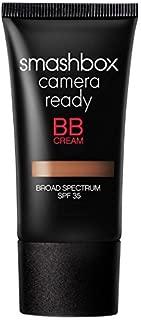Best smashbox camera ready bb cream Reviews