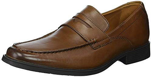 Best Italian Leather Dress Shoes
