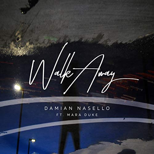 Damian Nasello feat. Mara Duke