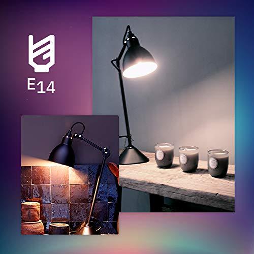 LEDKIA LIGHTING 5733_12960