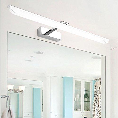 aplique espejo baño fabricante GFL