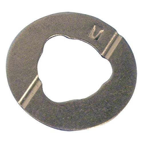 Friction Washer DANA Model 300