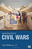 An Introduction to Civil Wars (NULL)