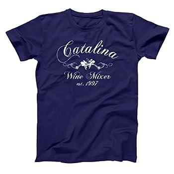 catalina xxx