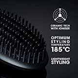 Zoom IMG-2 ghd glide hot brush spazzola