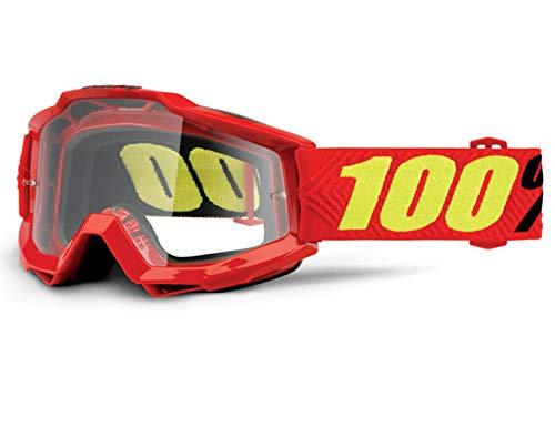 100% 50200-002-02 Accuri - Gafas de sol