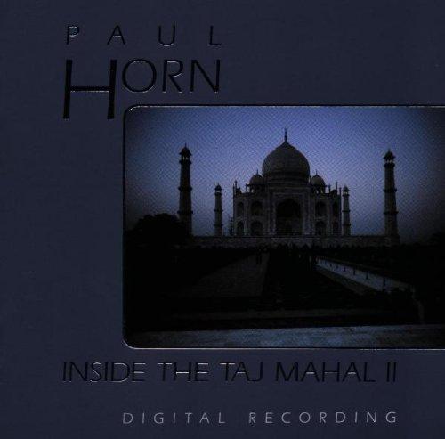 Inside the Taj Mahal Vol. 2