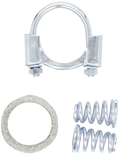 Bosal 091-513 Kit d'assemblage, silencieux