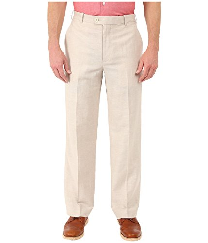 Your husband will love linen pants traditional linen 4th anniversary gifts for men