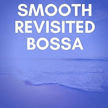 Beach Bossa Jazz Jams