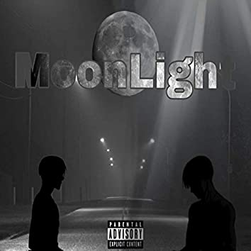 Moonlight (feat. Yung Emotions)