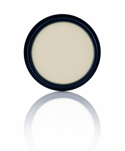 Max Factor Wild Shadow Pot Pale Pebble 101 – Beiger Puder-Lidschatten mit schimmerndem Finish –...