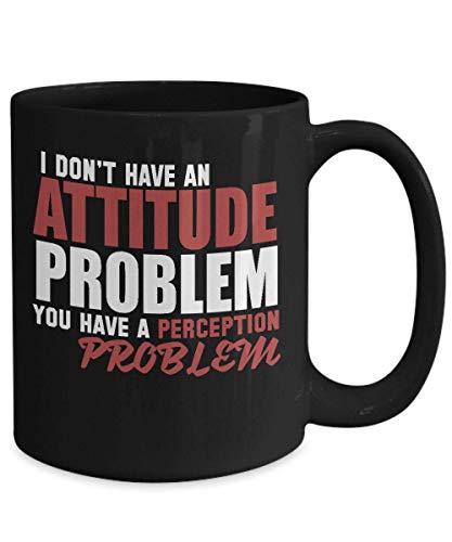 Me gusta mi trasero frotado y mi cerdo tirado Taza de café personalizada, taza de cerámica de 11 oz Taza de bebida de té para el hogar y la oficina, cumpleaños, aniversario, Halloween, Navidad, idea a
