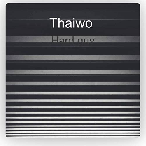 Thaiwo Tpop