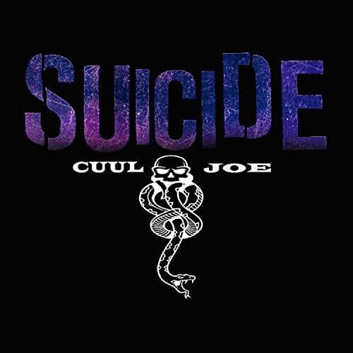 Cuul Joe feat. Perish