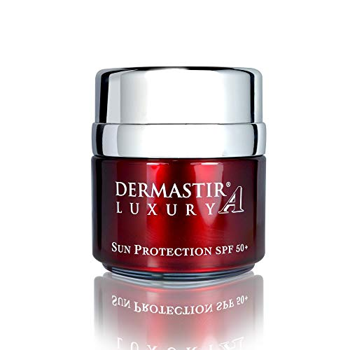 Dermastir Caviar Protection Solaire SPF50+ 50ml
