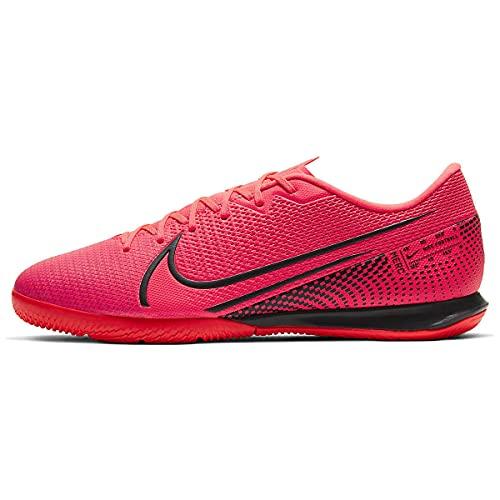 Nike Mercurial Vapor 13 Academy IC (9 Women / 7.5 Men M US)