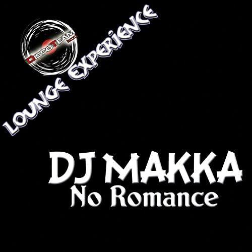 DJ Makka