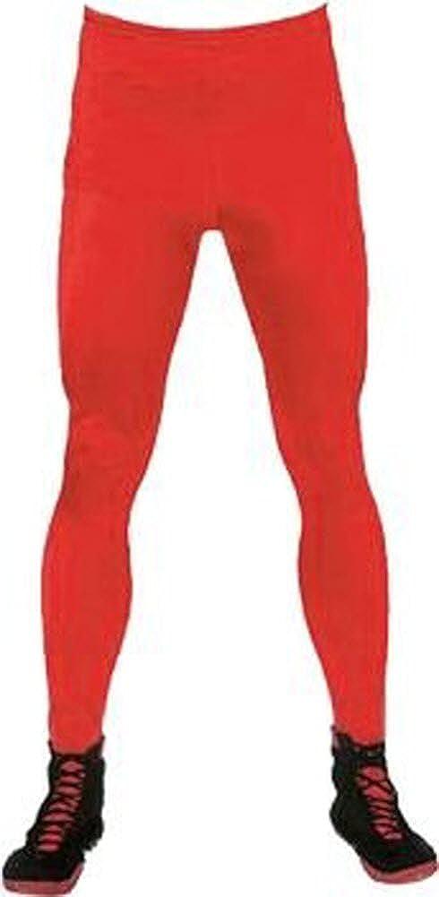 Wrestling San Antonio Mall Legging Costume Ranking TOP3 Tights