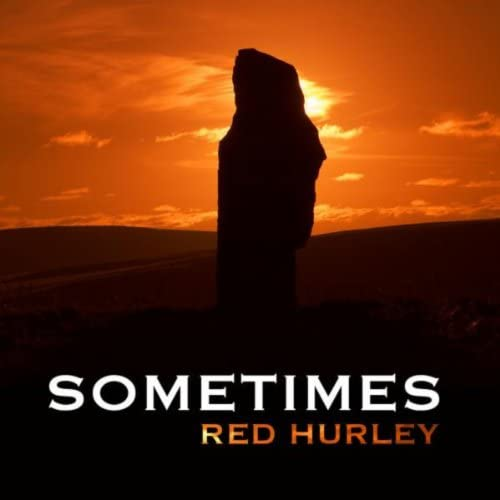 Red Hurley