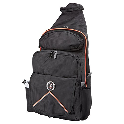 Flight Outfitters Thrust Sling Pack