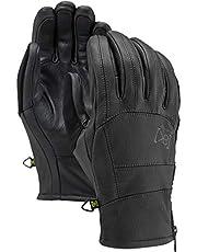 Burton herrhandskar AK tech gloves