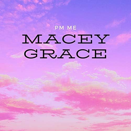 Macey Grace